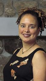 Michelle R. Dunlap
