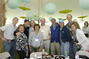 Alumni enjoy the Reunion picnic.<em><span style=font-size:9pt;>&nbsp;Credit: A. Vincent Scarano</span></em>