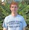 Doug Wright &#39;12<em><span style=font-size:9pt;>&nbsp;Credit: none</span></em>