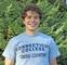 Blake Reilly &#39;14<em><span style=font-size:9pt;>&nbsp;Credit: none</span></em>