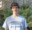 Tim Murtagh &#39;13<em><span style=font-size:9pt;>&nbsp;Credit: none</span></em>