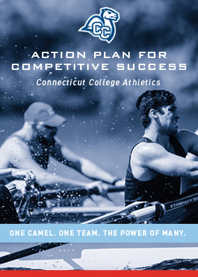 Action Plan Cover Image