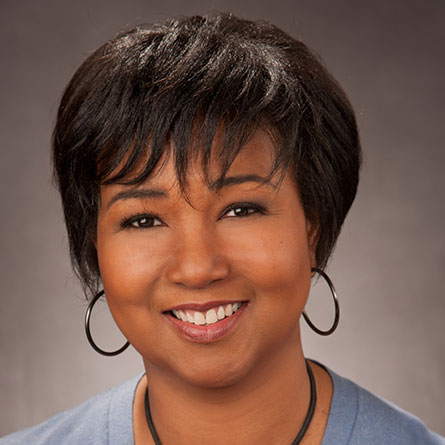 Dr. Mae Jemison to Discuss Race and Science at Connecticut College