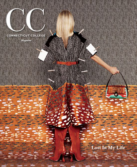 CC Magazine Winter 2019 cover