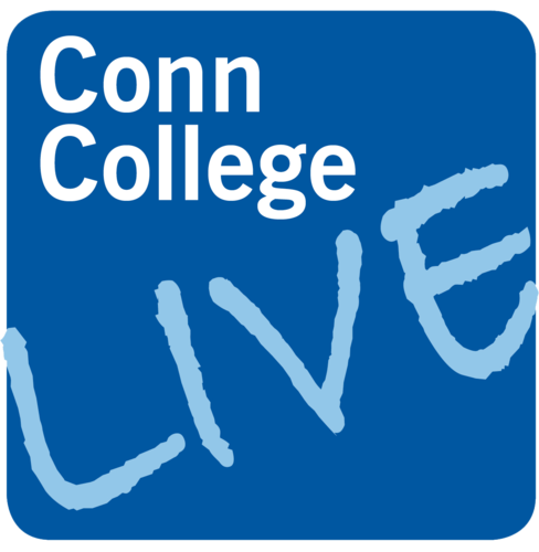 ConnCollegeLive Logo