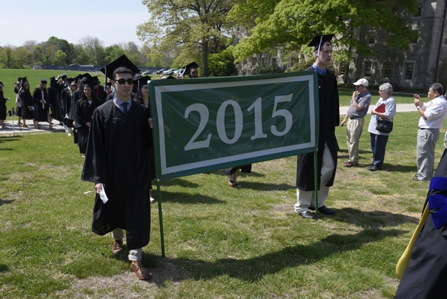 Image 9:   <img 