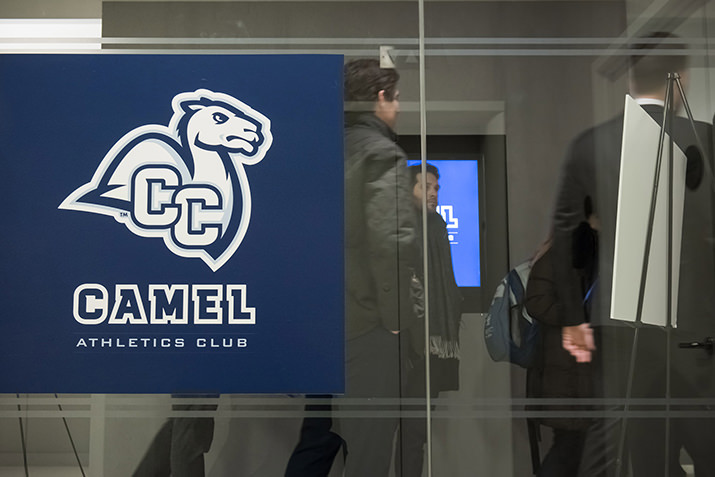 camel-athletic-club-selects-002