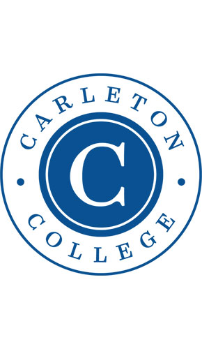 Connecticut College co-hosted the first annual global engagement in the liberal arts conference in collaboration with Carleton College in October 2015.