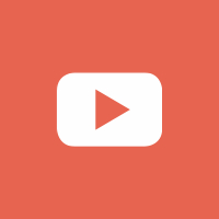 socialmedia-youtube