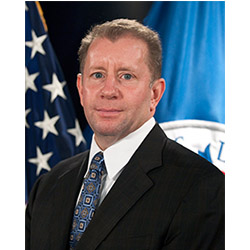John Cohen '83 P'17 currently serves as principal deputy undersecretary for intelligence and analysis, and as a counterterrorism coordinator at the U.S. Department of Homeland Security.