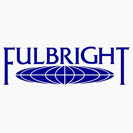 Five awarded U.S. Fulbright grants