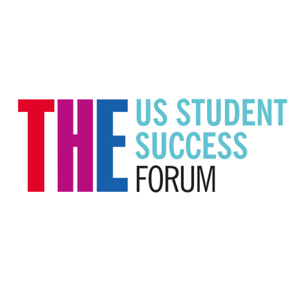 The logo for the US Student Success Forum