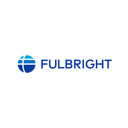 The Fulbright Logo