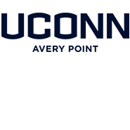UCONN Avery Point Logo