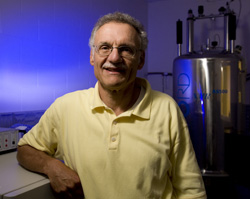 Professor Bruce Branchini