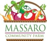 Massaro Farm Logo