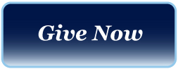 "Banner with the text ""Give Now."""