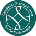 Goodwin-Niering Center Logo, New