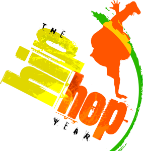 Dayton Artist in Residence Series presents Hip Hop Year 2015-2016