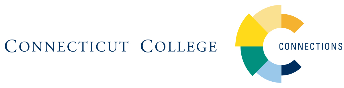 Connecticut College: Connections